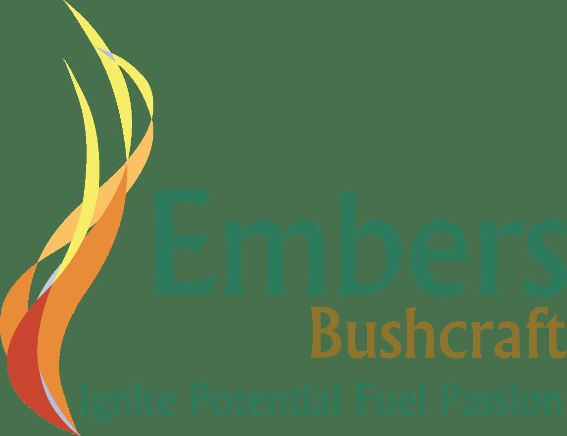 Embers Bushcraft
